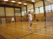 turnaj-006