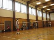 turnaj-008