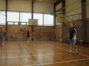 turnaj-022