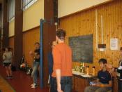 turnaj-032