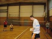 turnaj-040