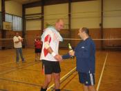 turnaj-041