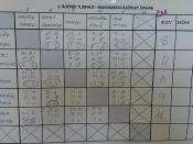 Lazensky svihak 2015 - 109.jpg