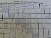 Lazensky svihak 2015 - 111.jpg
