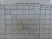 Lazensky svihak 2015 - 110.jpg