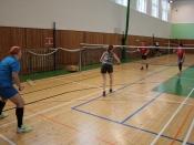 turnaj-as-07