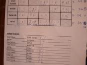 turnaj-as-16