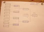 turnaj-as-36