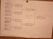 turnaj-as-41