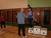 turnaj-as-61