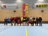 Martin Schneider Cup 2019