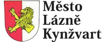 Město Lázně Kynžvart