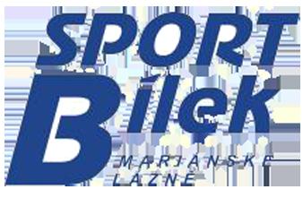 Sport Bílek Mariánské Lázně